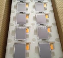 """Groothandel Originele 3.5 """"LQ035Q7DH06 lcd scherm + touch panel digitizer voor symbol MC7004"""