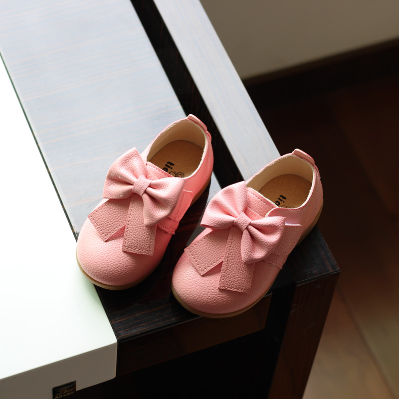 Casual-Children-Shoes-Candy-Color-Girls-Shoes-New-Autumn-Bow-Fahion-Baby-Girls-Sneakers-Kids-Soft-Single-Shoes-Size-21-30-4