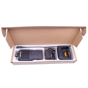 Image 5 - Long Range 25W High Power LEIXEN VV 25 WalkieTalkie 10 30km Two Way Radio Handheld Transceiver Ham Intercom