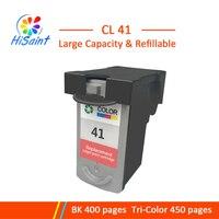 https://ae01.alicdn.com/kf/HTB1eNhLaynrK1RjSsziq6xptpXae/Hisaint-CL41-สำหร-บ-Canon-CL-41-ตล-บหม-กส-สำหร-บ-Canon-PIXMA-iP1200-iP1300.jpg
