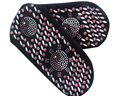 New Self-Heating Health Care Socks Tourmaline Magnetic Therapy Comfortable And Breathable Massager