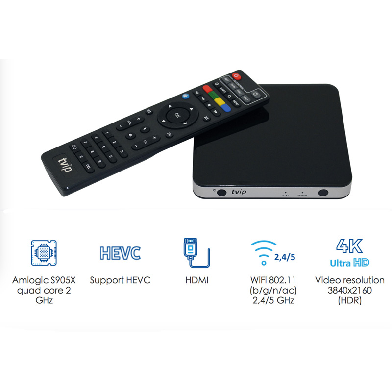 12 Months Scandinavian IPTV Nordic Sweden Norway Finland Denmark UK USA IPTV Subscription for TVIP 605 M3U Android Smart TV-in Set-top Boxes from Consumer Electronics    3
