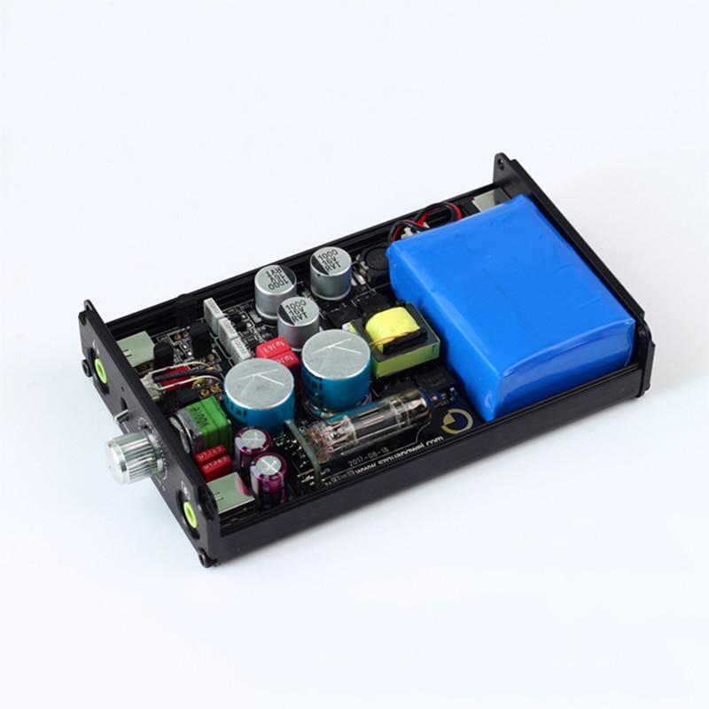 tube amp (11)