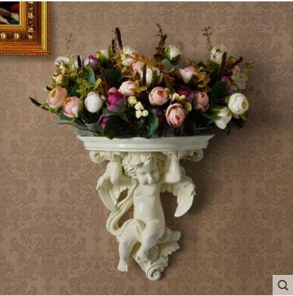 Еуропалық Ангел вазасы, шығармашылық - Үйдің декоры - фото 5