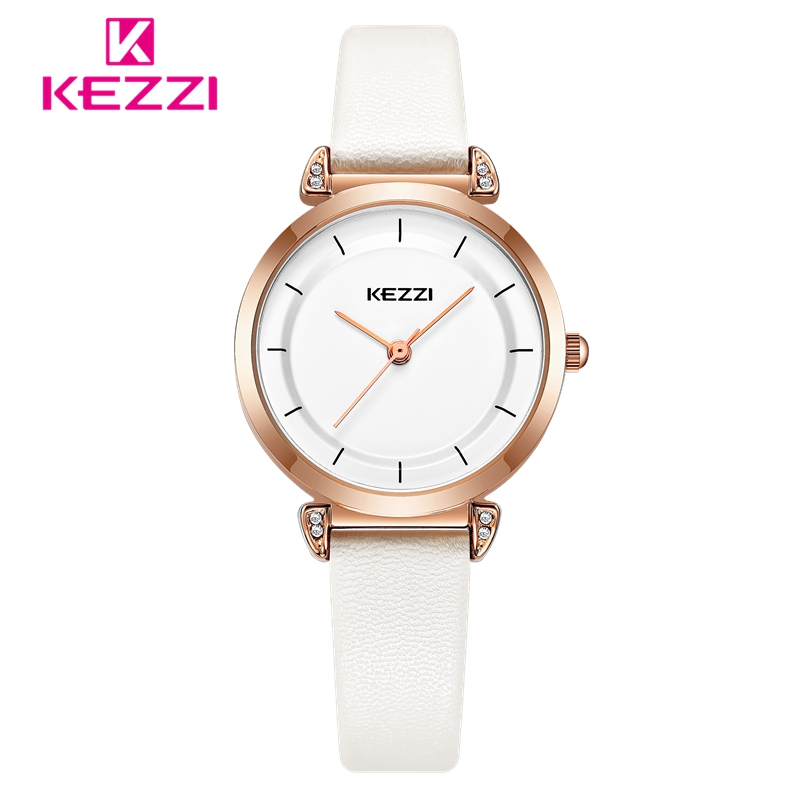Simple Girls Kezzi Watch