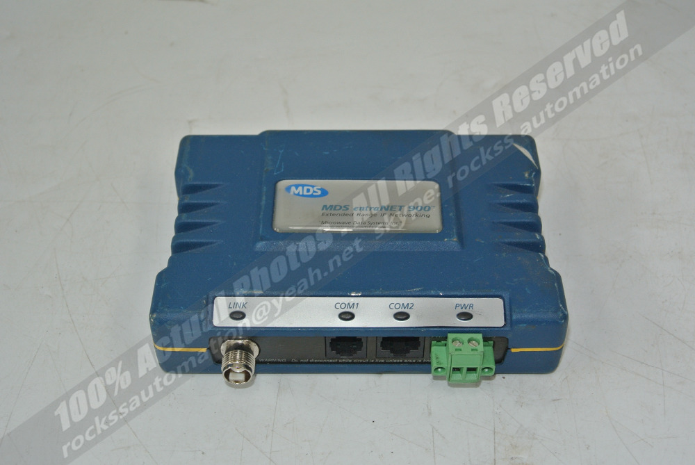 Entra NET 900 ENET900SR Used In Good Condition With Free DHL / EMS used in good condition bt 900 with free dhl ems