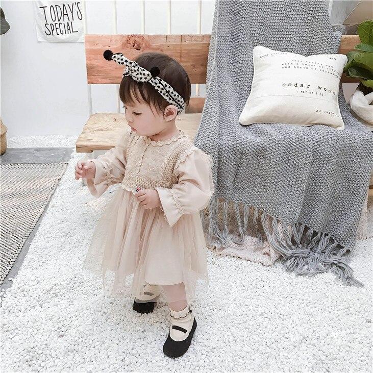 Disques durs Momie ma un SUBARU-pour bébé en coton à manches longues vestes pour garçons filles