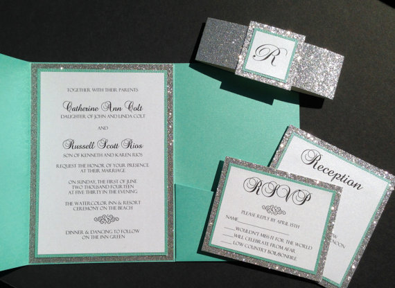 what do you put on wedding invitation inserts - new wedding, Wedding invitations