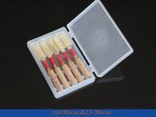 5pcs Oboe Reed Medium Wind Instrument Part