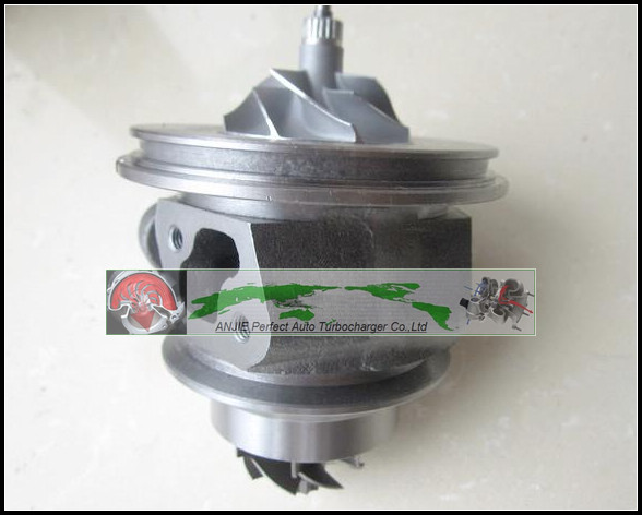 Turbo Cartridge CHRA CT20 17201-54030 17201 54030 For TOYOTA HI-LUX HIACE LANDCRUISER 1985 4-Runner 2L-T 2LT 2.4L Turbocharger turbo cartridge chra ct20 17201 54030 17201 54030 for toyota hi lux hiace landcruiser 1985 4 runner 2l t 2lt 2 4l turbocharger