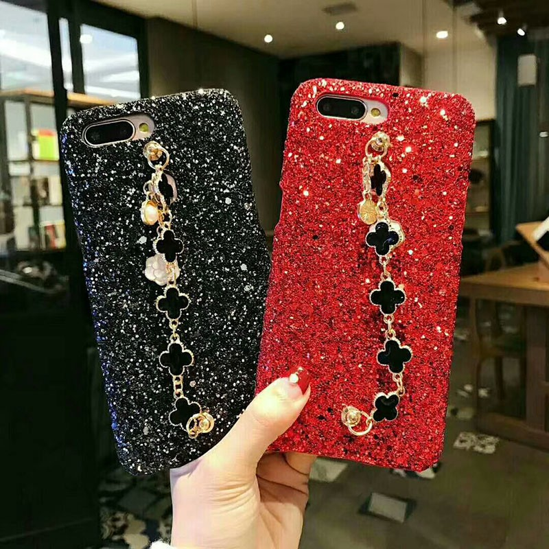 top 8 most popular f1s oppo list and get free shipping - bk1j2j1a