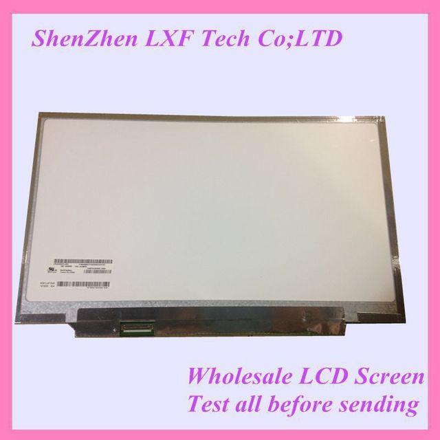 14.0 delgada pantalla led lp140wd2-tle1 lp140wd2 tle2 lp140wd2 (tl) (e2) para thinkpad x1 carbon fru 04w6859 pantalla lcd portátil pantalla