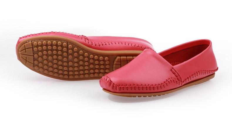 HY 2022 & 2023 (3) women flats shoes