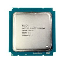 Intel Core 2 Extreme qx9770 12M Cache 3.2GHz 1600 MHz Desktop CPU Desktop Processor