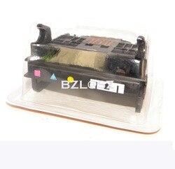 Odnowiony CD868-30002 głowicy drukującej 920 dla HP Officejet 6500 7000 920 922 B210 pojemnik z tuszem