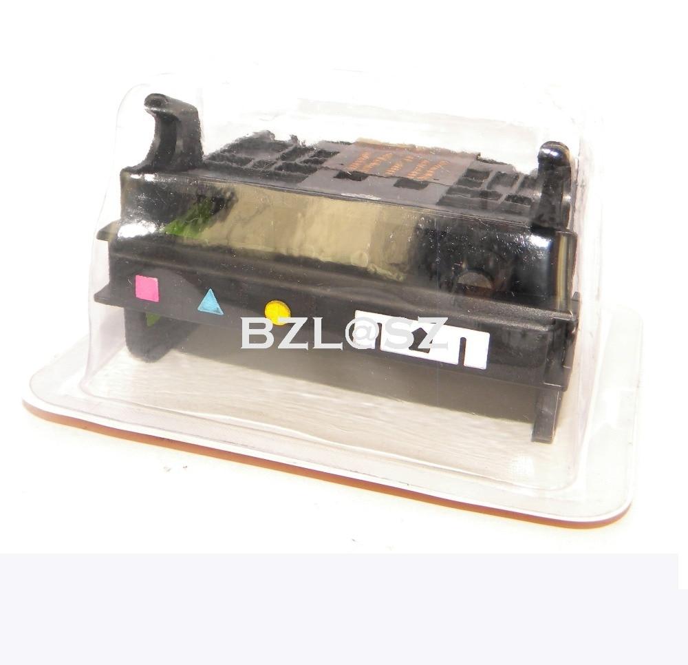 remodelado cabeca de impressao 920 da cabeca de impressao cd868 30002 para hp officejet 6500 7000