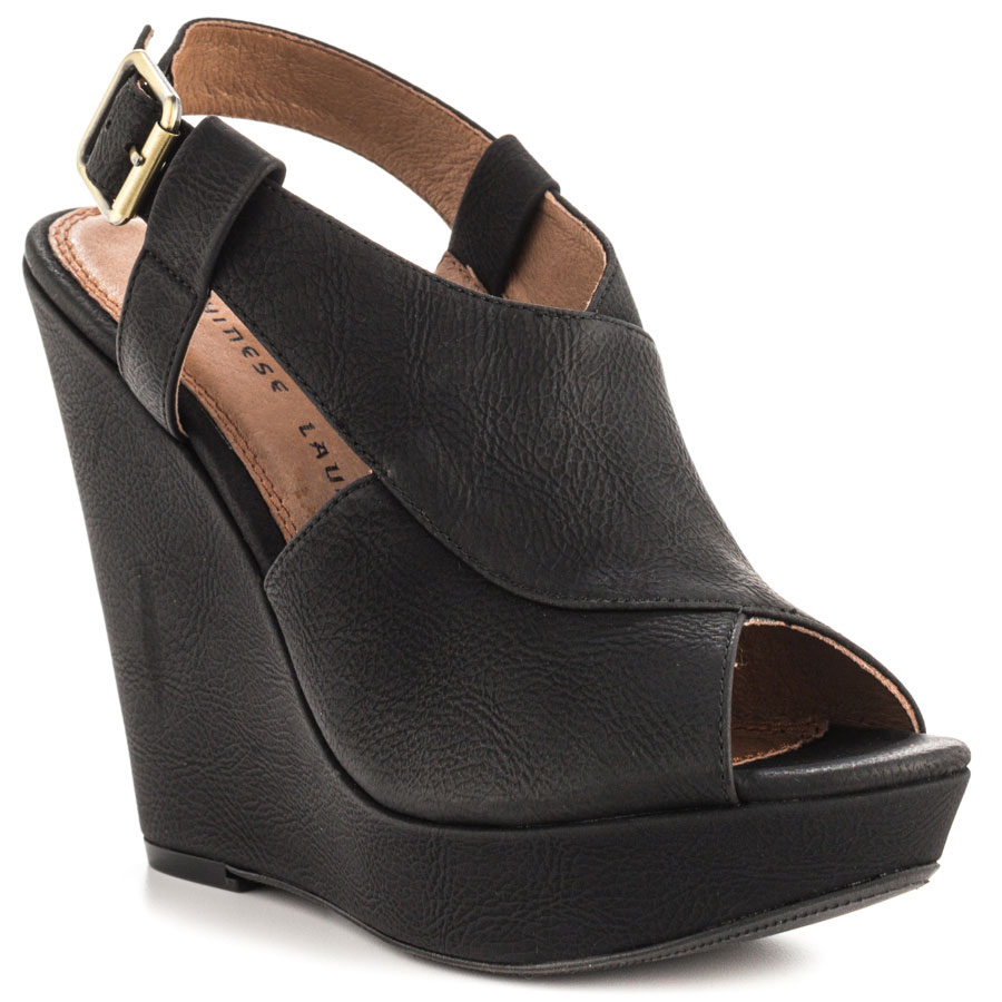 Popular Black 3 Inch Wedges-Buy Cheap Black 3 Inch Wedges lots ...