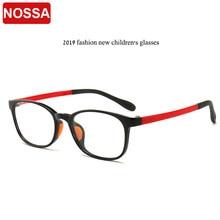 Promoção de Oval Armações De Óculos - disconto promocional em  AliExpress.com   Alibaba Group 3d44669205