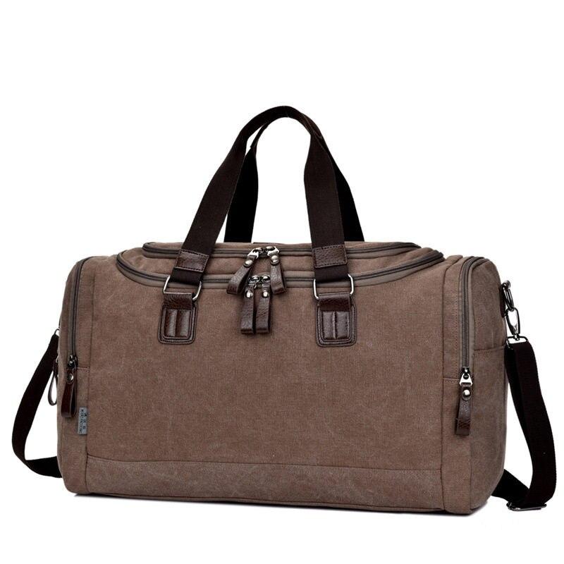 Дорожные сумки-переноски купить чемоданы екатеринбурге