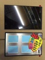 For ASUS MeMO Pad 8 ME181C ME181 K011 Fonepad 8 FE380 FE380CXG K016 LCD Display Screen