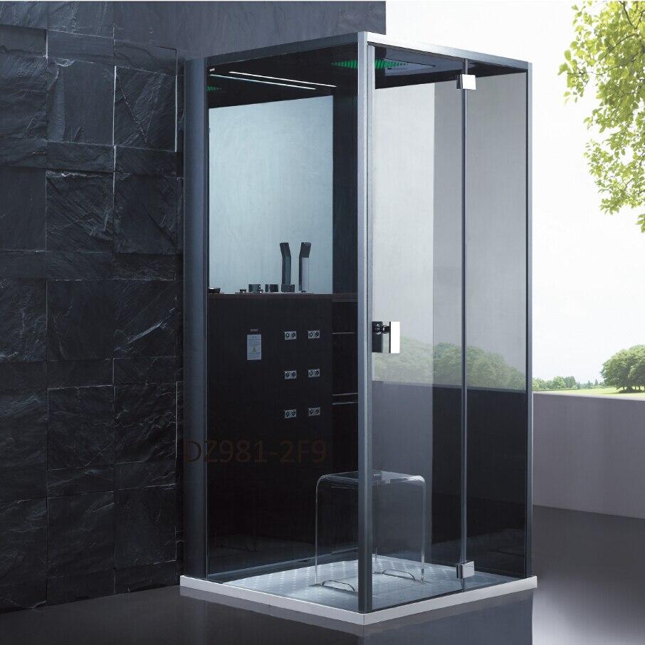 online kaufen großhandel luxus dampfbad aus china luxus dampfbad