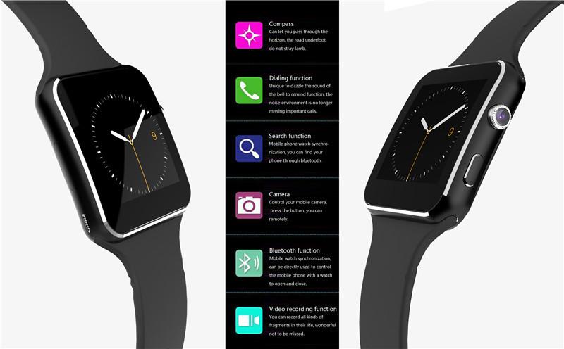 X6 smartwatch04