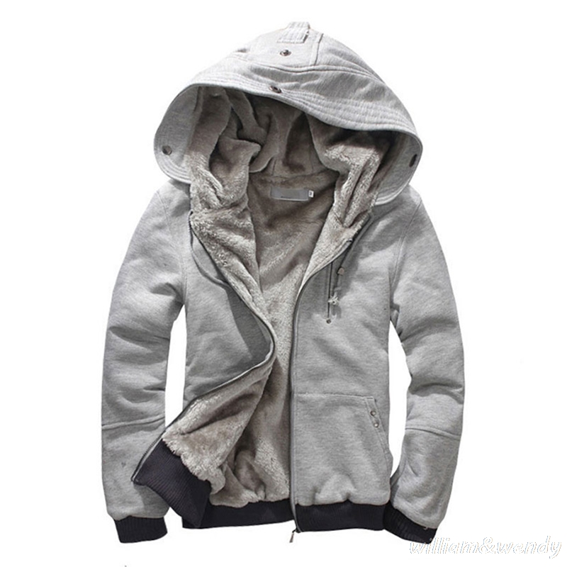 Cheap Quilted Jackets for Men Promotion-Shop for Promotional Cheap ...