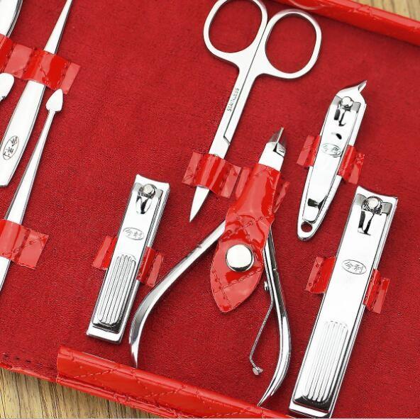 nail cutter clipper