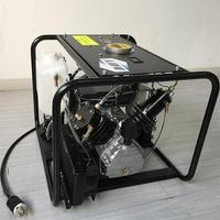 mini HPA compressor for paintball - Shop Cheap mini HPA compressor