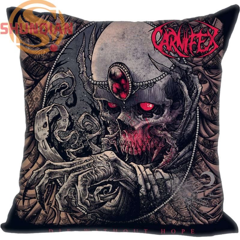 Hot Sale Chelsea Grin Pillowcase Wedding Decorative Pillow Case Customize Gift For Pillow Cover A311&115