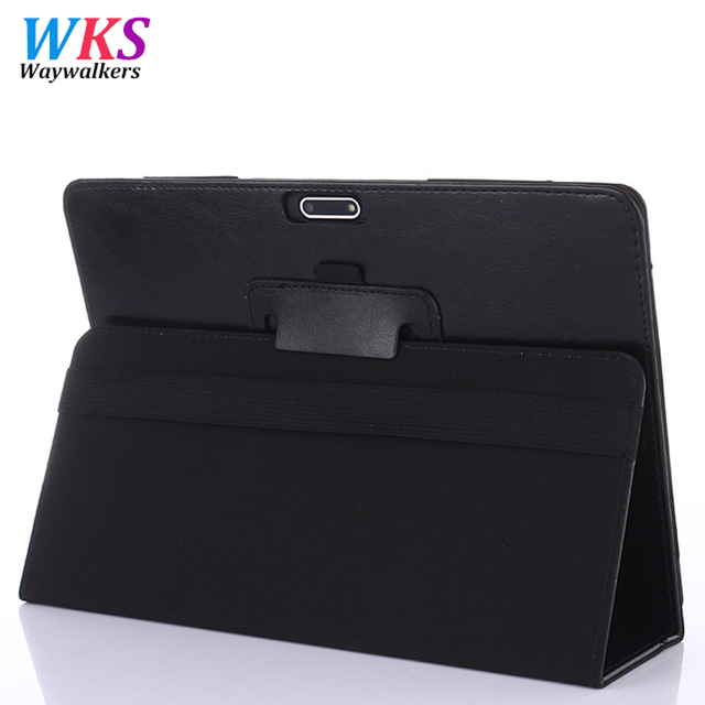 Free shipping 10.1inch tablet case waywalkers H8 Our special case H8 Cover tablet pc Protective sleeve H8 cover case