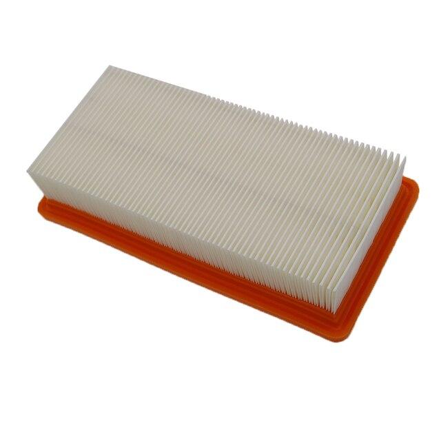 Hohe Qualität Hepa Filter Für Karcher Ds5500 Ds6000 Ds5600 Ds5800