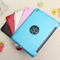 2 In 1 Bluetooth Wireless Keyboard Case Waterproof Dustproof Foldable Keyboard Stand Cover Holder For Tablet