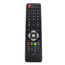 Nowy oryginalny dla obsługi Daewoo LCD/LED TV pilot zdalnego sterowania RC 530BS dla L49S650VHE L43T670VGE L43S650VHE L43S645VTE L40S645VTE L40R640VT