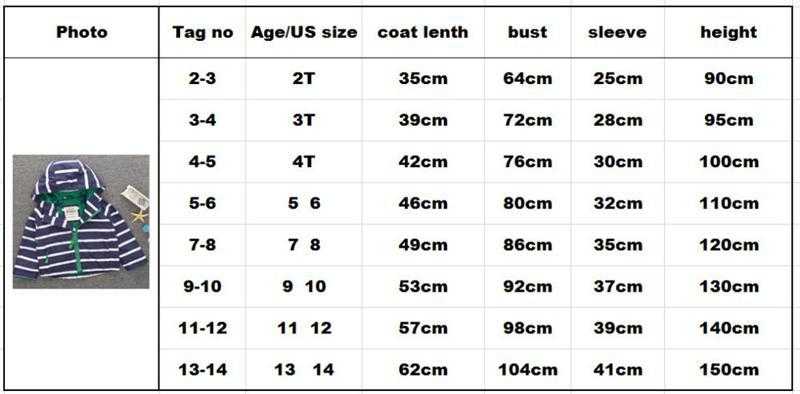 HTB1eNyEKVXXXXa8XVXXq6xXFXXXU - Children Baby Boy Jacket Coat Clothes Jackets For Boys 2016 Spring Windbreaker Enfant Kids Coats manteau garcon casaco menina