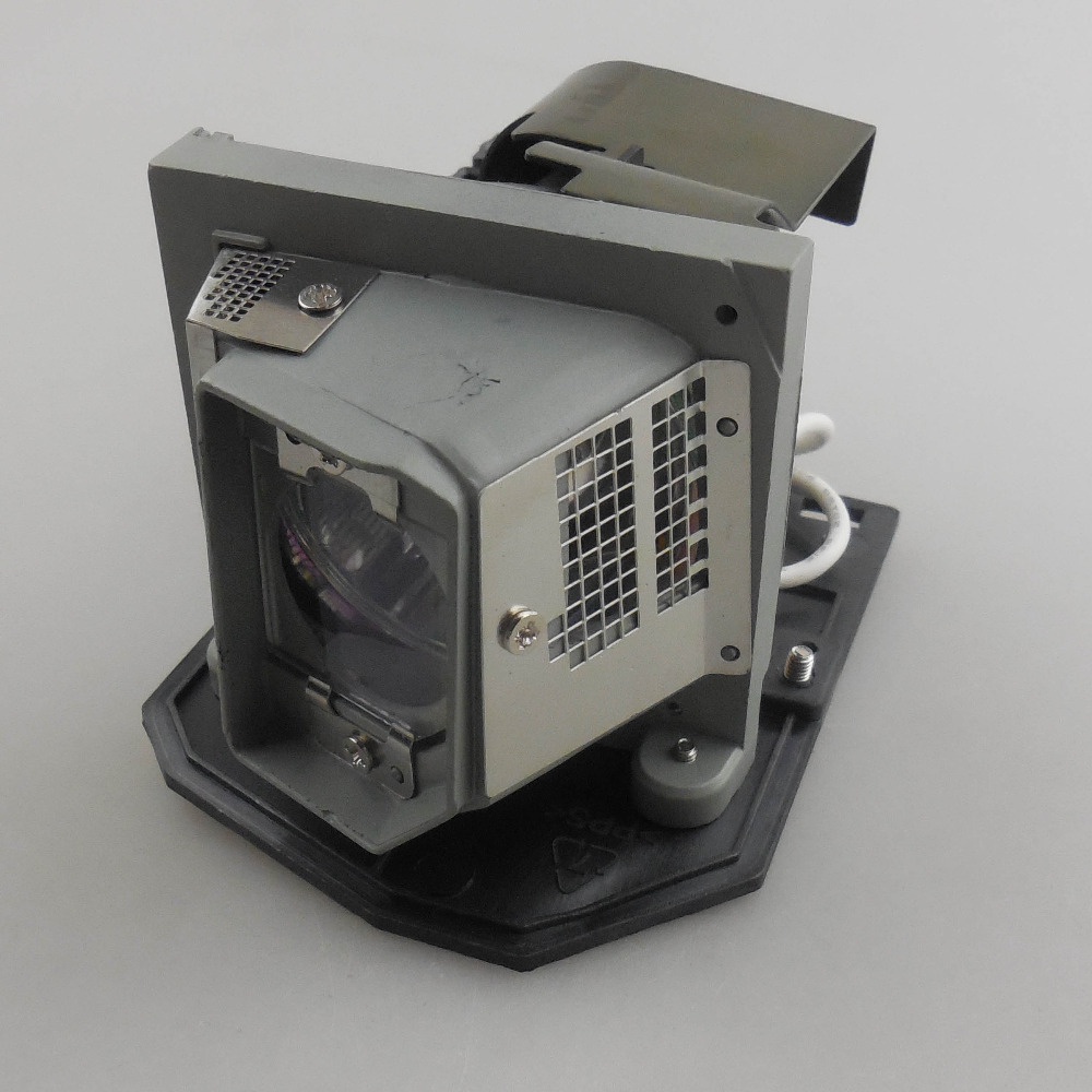 Replacement Projector Lamp SP-LAMP-037 for INFOCUS X15 / X20 / X21 / X6 / X7 / X9 / X9C scovo president sp 037