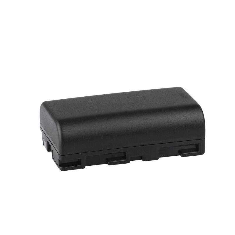Batterie 1200mAh type NP-FS10 NP-FS11 NP-FS12 Pour Sony CCD-CR1E