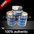 25 discos 100% Auténtico Grado A Leno-Marca 8.5 GB Impreso Disco DVD + R DL