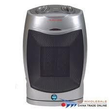 ELECTRIC  HEATER ALIEXPRESS, ALIBABA, FACTORY SELL DIRECTLY 1500W PTC FAN HEATER
