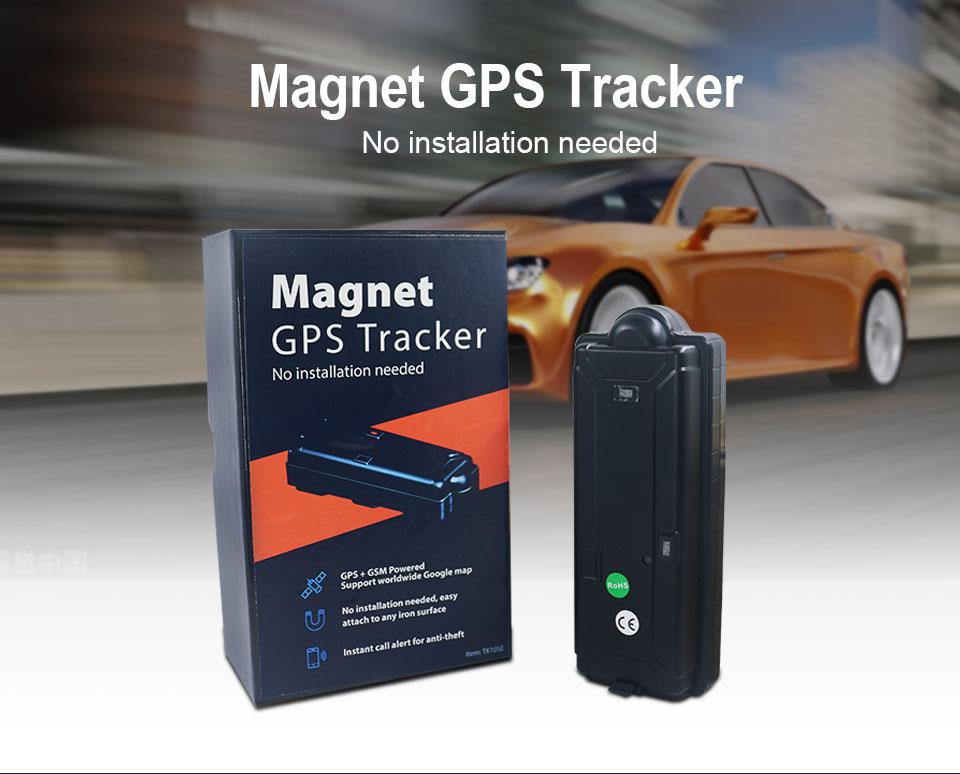 Free Top Long Tracker 3