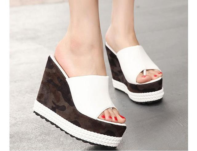 Cheap Trendy Shoes for Women