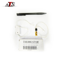 2PCS/lot Fuser Thermistor For Ricoh AF 1022 1035 1027 2022 2027 2738 Compatible AF1022 AF1035 AF1027 AF2022 AF2027 AF2738