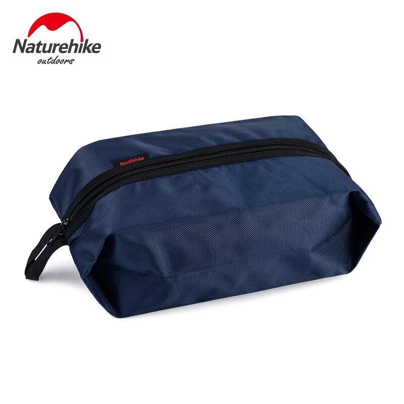 NatureHike swimming bags Gym Sports Bag outdoor waterproof handle bag portable swimming beach pack travel hiking