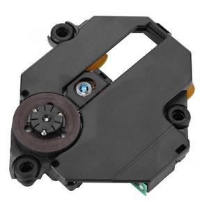 Image 3 - Substituição compatível da lente do laser ótico para ps1 KSM 440ADM game console