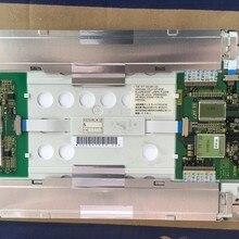 Отличное качество класс А+ NL6448AC30-10 9,4 дюймов промышленный медицинский ЖК-дисплей 12 месяцев гарантии
