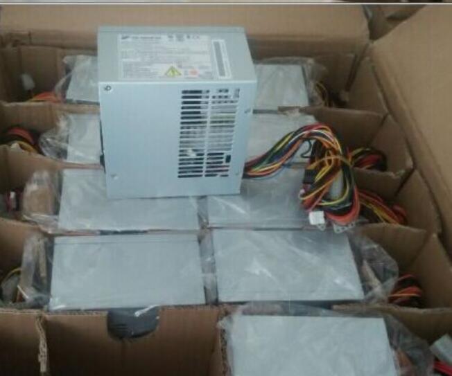 Original wide input power rating 300W power FSP300-60ATV(PF)