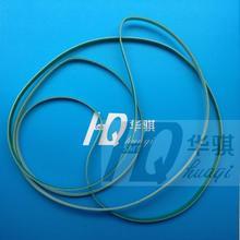 Conveyor Belts of Sm168 Sm321 Sm320 Sm421 Sm431 Sm471 Sm481 Samsung chip mounter Flat Belt used in pick and place machine цены