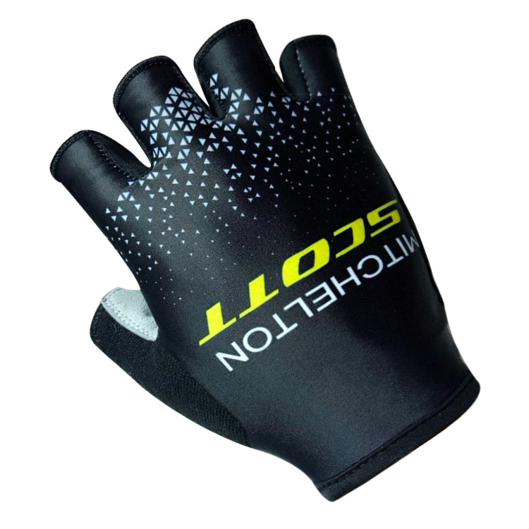 Hot GEL Pad Half Finger Cycling Gloves Mountain Bike Sports Gloves Breathable Racing MTB Bicycle Cycle Glove Cycling Gloves cbr cycling gloves bicycle bike racing sport mountain mtb cycling glove breathable mtb road bike guantes ciclismo cycling gloves