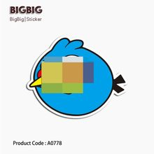Compare Prices On Bird Cartoon Characters Online Shopping Buy Low