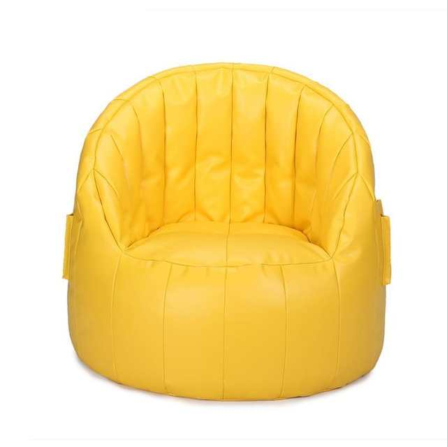 Love Seats Stoelen.Puf Pouf Boozled Sillones Tatami Armut Koltuk Stoel Ouro Silla